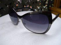 Divatos női napszemüveg UV400 védelemmel