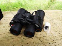 Keresőtávcső, távcső, airsoft és vadász látcső 50x50