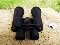 Keresőtávcső, távcső, airsoft és vadász, nagyméretű messzelátó látcső 60x90
