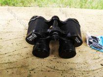 Keresőtávcső, távcső, airsoft és vadász látcső, orosz stílusú 8x30