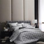Ágyneműhuzat, ágynemű garnitúra, lakástextil